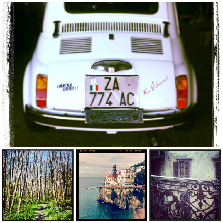 travel collage 2