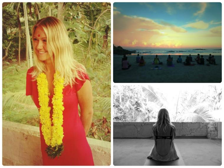 India Collage 3